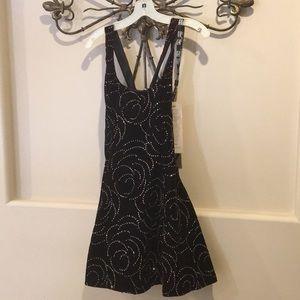Nwt Zum Zum junior prom dress. Sell price $99